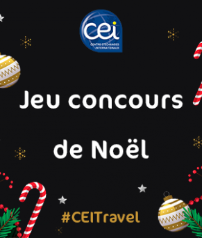concours noel colo